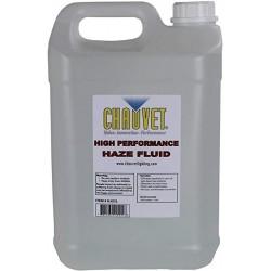 Chauvet HJ5 - Liquide haze HD 5L
