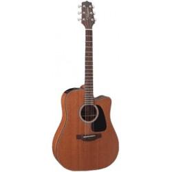 Takamine GD11MCENS - Guitare électro acoustique cutaway