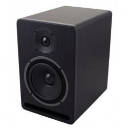 Prodipe PRO5V3 - Monitoring Prodipe 5'' - 75 watts dynamique bi-amplifiée
