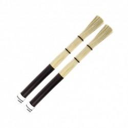 Promark PMBRM1 - Broomsticks Medium