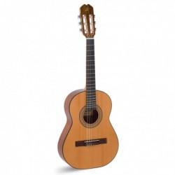 Admira ADM0030 - Guitare classique 1/2