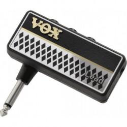 Vox AP2-LD - AmPlug V2 Lead