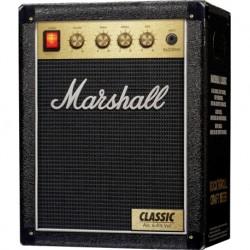 Marshall CLASSIC6X33-DA - Classic - 6 x 33 cl