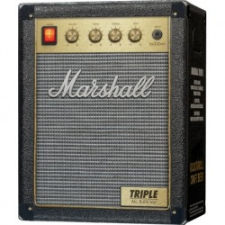 Marshall TRIPLE6X33-DA - Triple - 6 x 33 cl