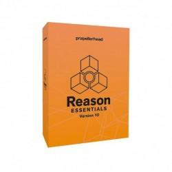 Propellerhead R10ES - Logiciel Reason 10 Essentiel