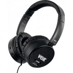 Vox AMPH-LD - AmPhone lead