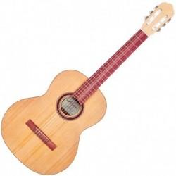 Kremona KRES65SGG - Guitare classique table epicéa massif