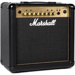 Marshall MG15GFX - Combo 15 W