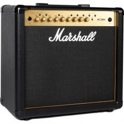 Marshall MG50GFX - Combo 50 W