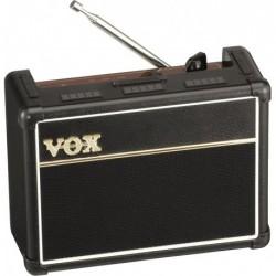 Vox AC30-RADIO - Mini Radio