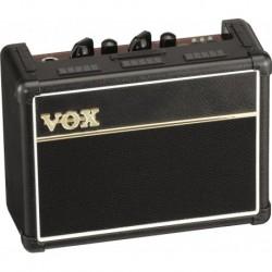 Vox AC2-RV - Mini baffle amplifie pour guitare avec boite à rythmes