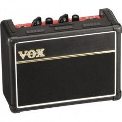 Vox AC2-RV-BASS - Mini baffle amplifie pour basse avec boite à rythme