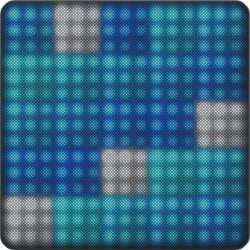 Roli LIGHTPAD-M - Lightpad-M Block