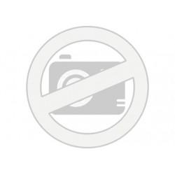 Shure SRH440 - Casque fermé