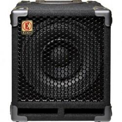 Eden EX110 - Ampli basse 1x10' 300w