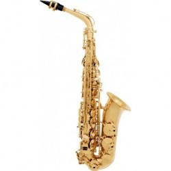 SML A300 - Saxophone alto débutant verni A300