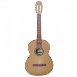 Kremona KRES65CGG - Guitare classique table cèdre massif