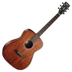 Cort 510MOP - Guitare Concert Acajou
