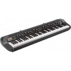 Korg SV1-73-BK - Clavier 73 notes toucher lourd