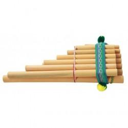 Fuzeau 9370 - Flute de pan