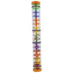 Fuzeau 9870 - Baton pluie coloré en plastique