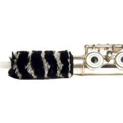 SML UFLU - Écouvillon pour flûte traversière