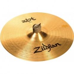 "Zildjian ZB14C - Cymbale crash 14"" ZBT"