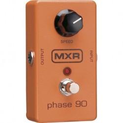 MXR M101 - Pédale phaser 90
