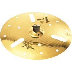 "Zildjian A20816 - Cymbale crash EFX 16"""