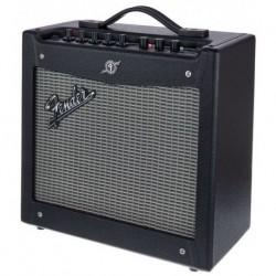 Fender MUSTANG1-V2 - Ampli 15w pour guitare électrique