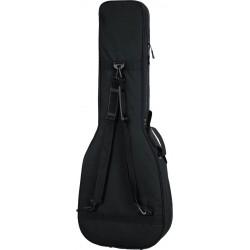 Gator GL-SG - Softcase pour guitare électrique type SG