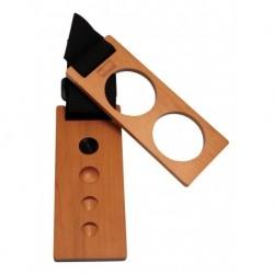 Gewa 415319 - Système de blocage pour violoncelle