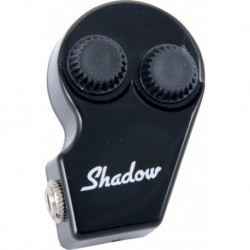 Shadow SH2000 - Micro piezo vol ton