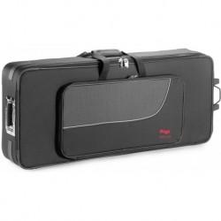 Stagg KTC-115 - 115X53X22 Softcase Clav.+Roul