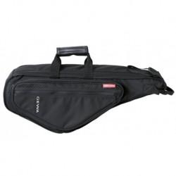 Gewa 253410 - Housse Sax Alto Premium