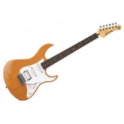 Yamaha PA112JYNS - Guitare électrique naturel