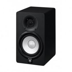 """Yamaha HS5 - Enceinte de monitoring active noire 5"""""""