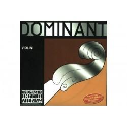 Thomastik 633671 - Corde pour violon 1/4 E Mi M130 Dominant