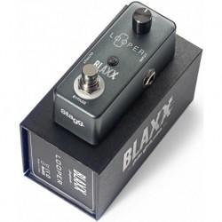 Stagg BX-LOOP - Pédale Looper BLAXX pour guitare et basse électriques