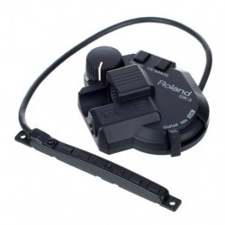 Roland GK-3 - Capteur Synthé
