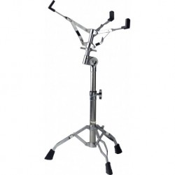 Stagg LSD-50 - Stand C.Claire,Standard