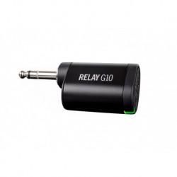 Line6 RELAYG10T - Emetteur sans fil pour guitare