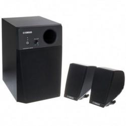 Yamaha SGNSMS01 - Enceinte pour Genos