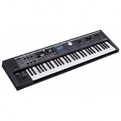 Roland VR09B - Clavier arrangeur