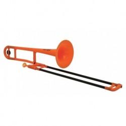 Pbone 700647 - Trombone orange