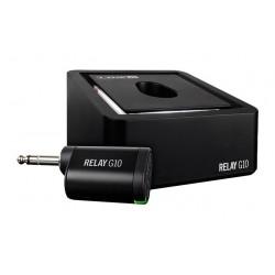 Line6 RELAYG10 - Système sans fil pour guitare