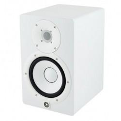 "Yamaha HS7WH - Enceinte de monitoring active blanche 7"""