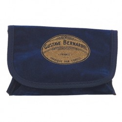 Bernardel 451060 - Colophane violon
