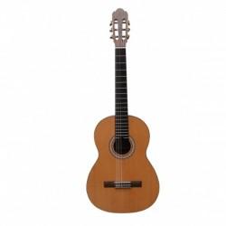 Prodipe PRIMERA 4/4 - Guitare classique PRODIPE GUITARS 4/4