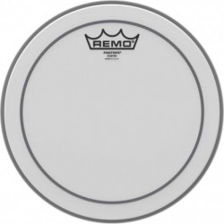 "Remo PS-0110-00 - 10"" Pinstripe Sablee"